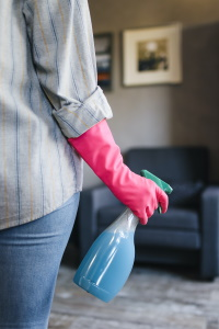 shoshoni wy upholstery cleaning
